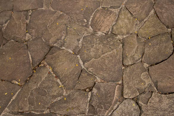 rough stone texture download