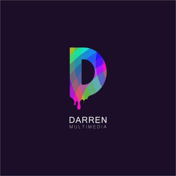 20+ Music Logo Designs for Inspiration - 85ideas.com