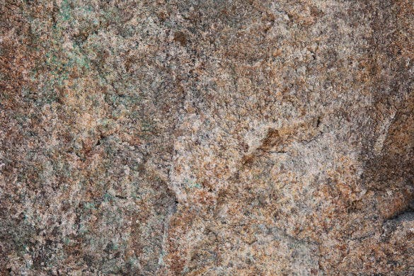 solid stone texture download