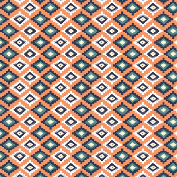 chevron tribal pattern download
