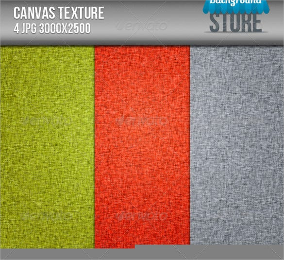 material canvas texture download