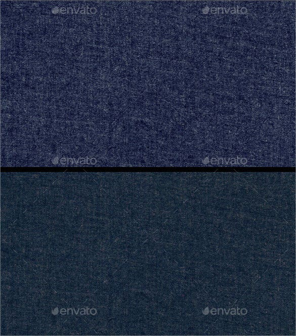 denim jeans canvas texture download
