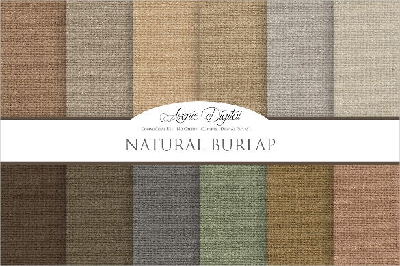 natural burlap canvas texture download