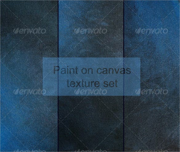 blue and black acrylic canvas texture download