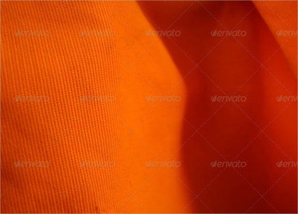 orange colour canvas texture download
