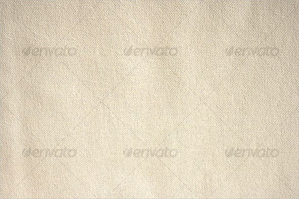 simple canvas texture design download