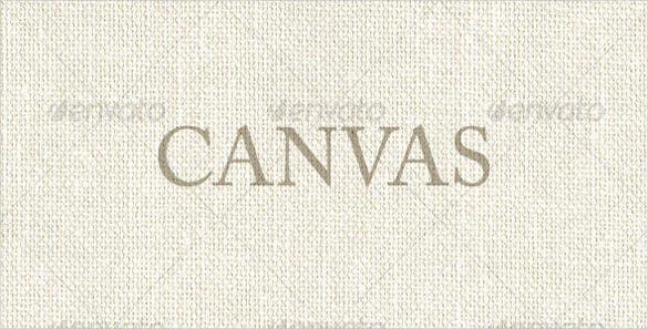 pristine canvas texture design download