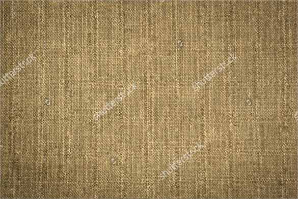 amazing canvas texture download