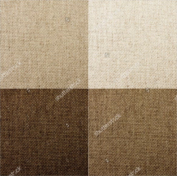 4 natural canvas texture pack download