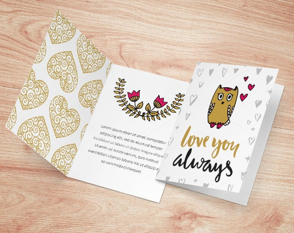 collection of 60 wedding card designs for download