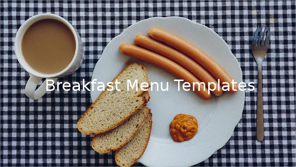 featuredimagebreakfastmenutemplate
