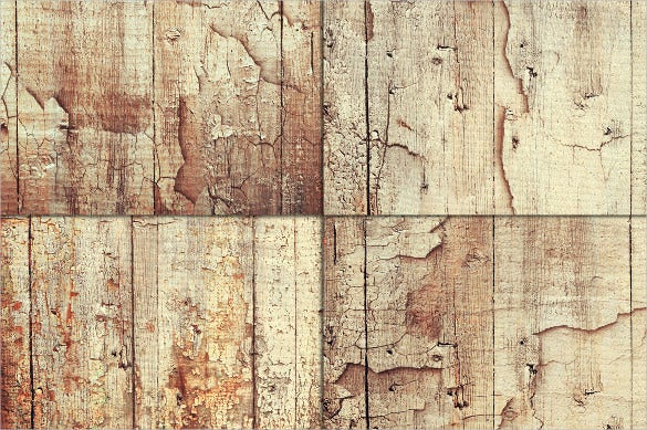 distressed painted wood texture download