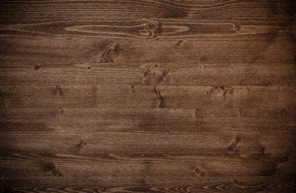wood texture background psd download