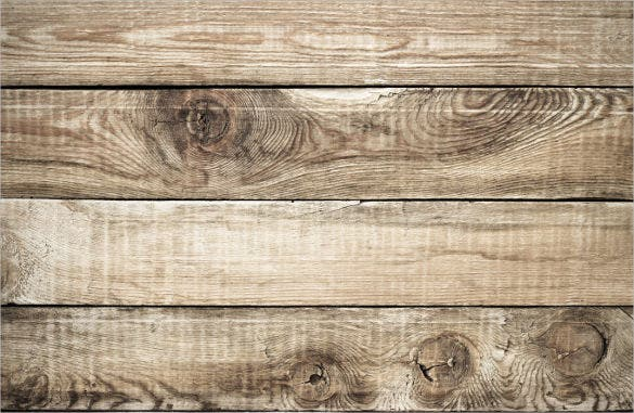 natural wood texture background download