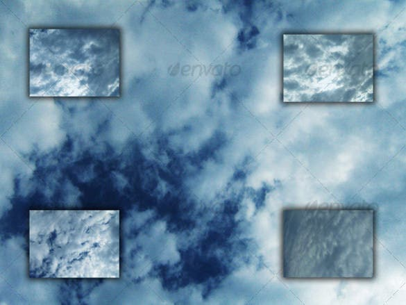 sky texture download