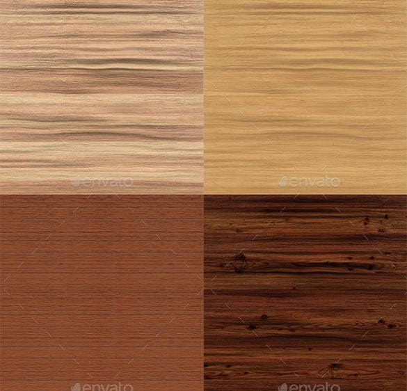 wood texture pack download