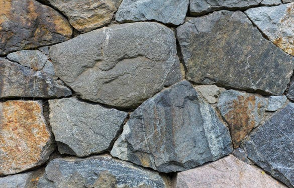 rock wall texture download1