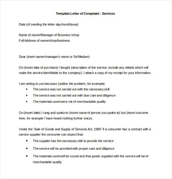 Formal letter format hsc board creative writing samples hsc application letter format spiritdancerdesigns Images