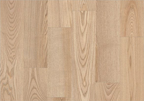 simple parquet texture free download