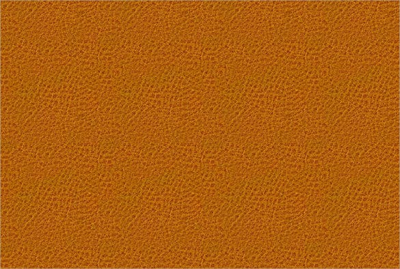 amazing free leather texture download