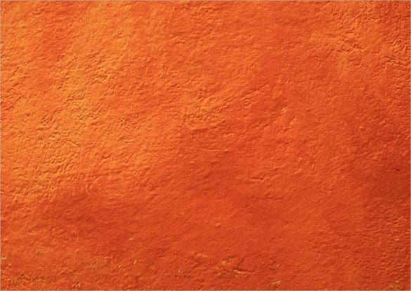 beautiful orange wall free texture download