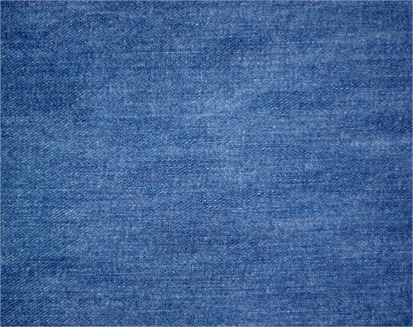 blue denim texture free download
