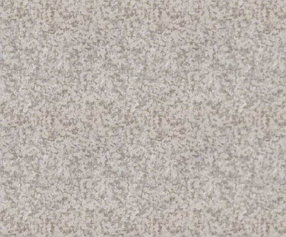 free metal galvanized texture download