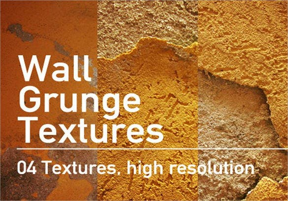 amazing wall grunge texture free download