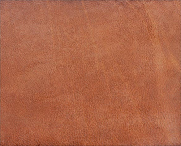free amazing leather texture download
