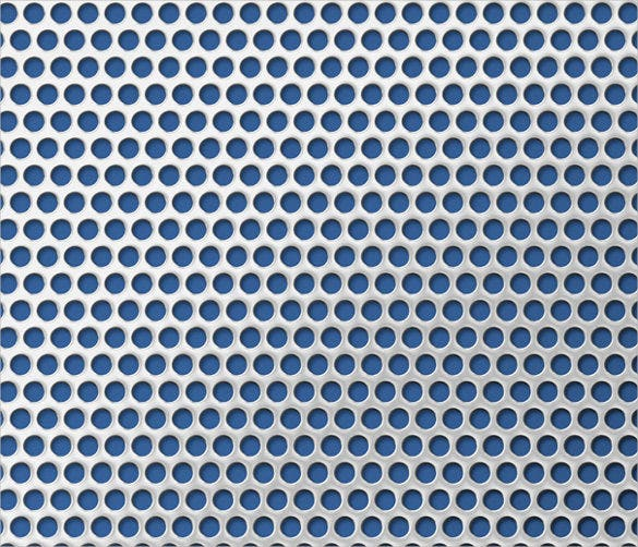 free steel grid texture download