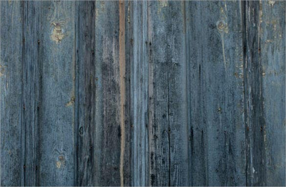 free old weathered wood textures pack download