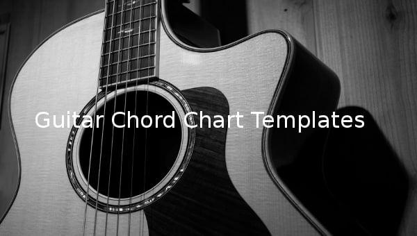 guitarchordchart