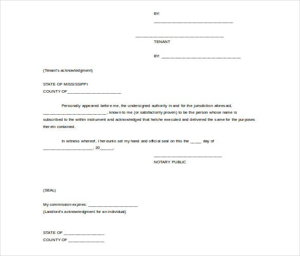 free word rental agreement procurement contract