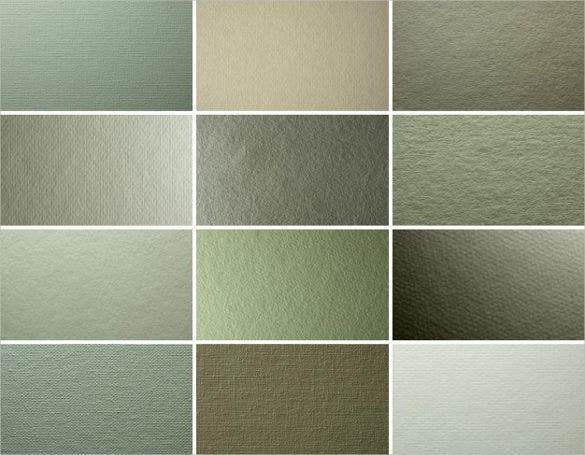 14 high res paper canvas textures free download
