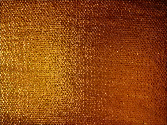 unique gold canvas texture download
