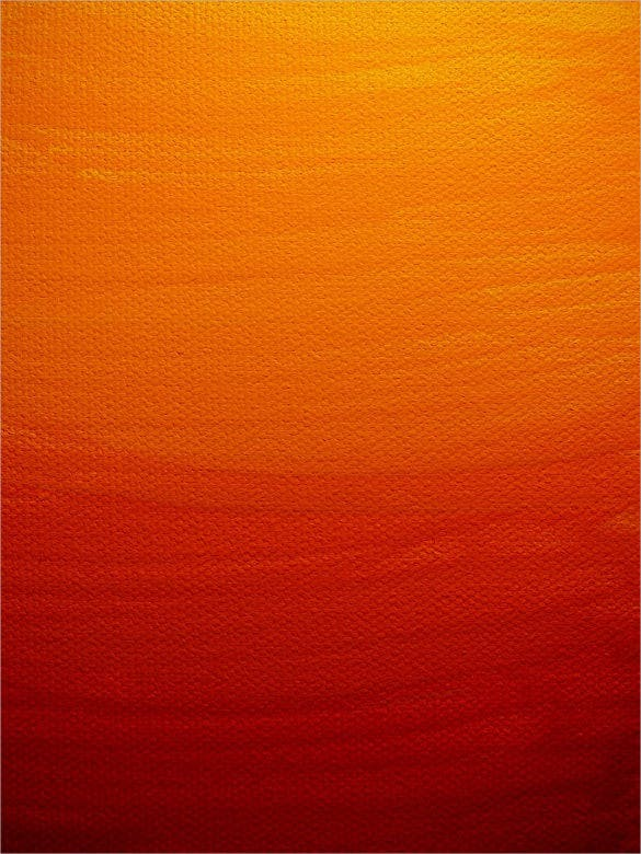 beautiful sunset paint canvas texture download