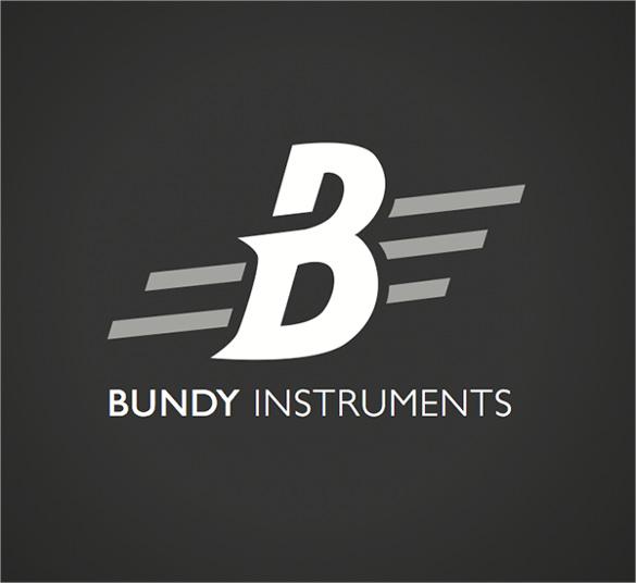 various music arts logo download
