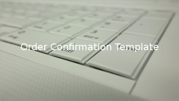 orderconfirmationtemplate