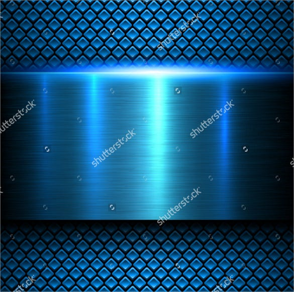 blue metal texture download