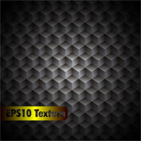 free cubic metal texture download