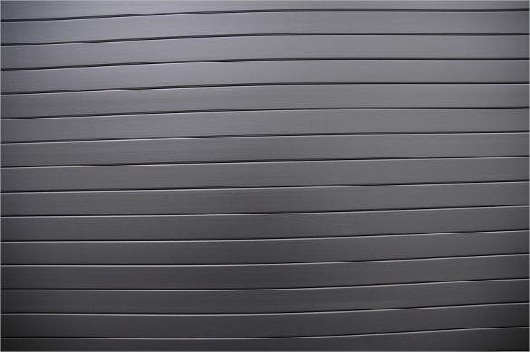 simple metal texture download