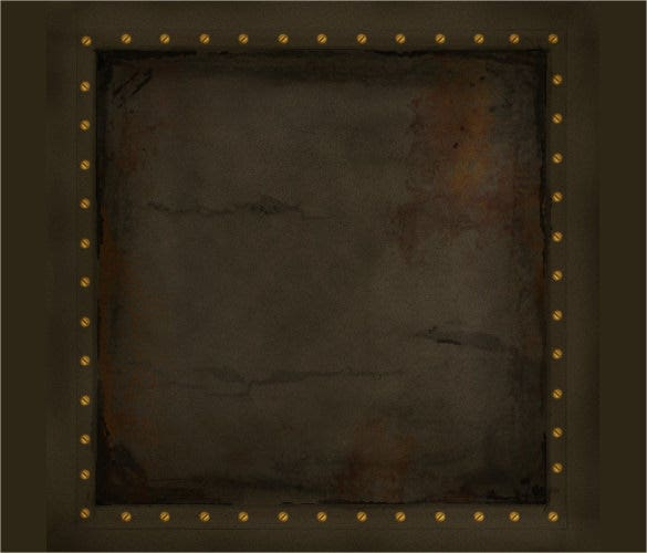 rusted metal crate texture download