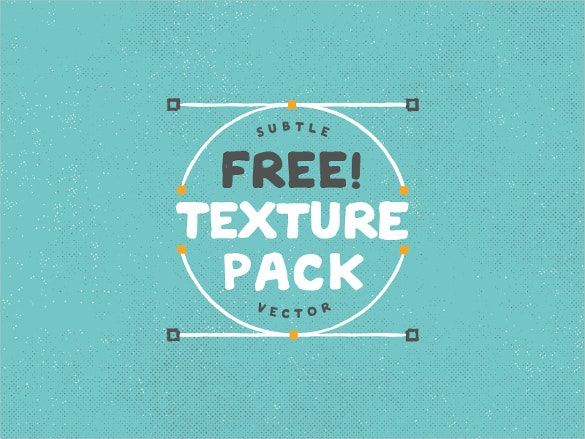 free subtle vector texture pack download