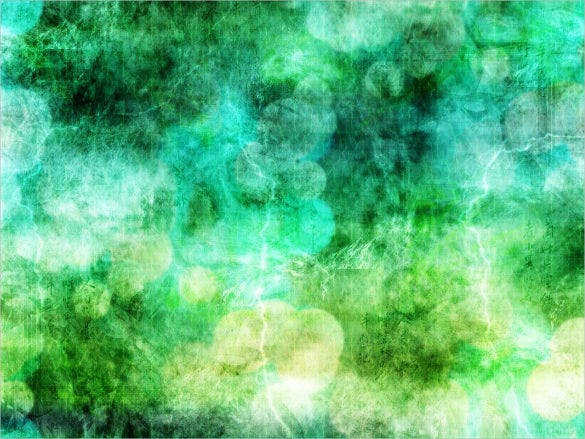 amazing blue green grunge texture download