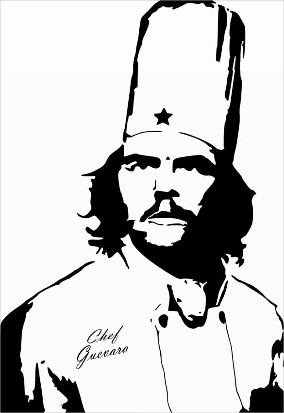 printable stencil template  u2013 35  free jpeg  png  pdf