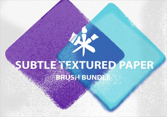 subtle paper texture bundle download