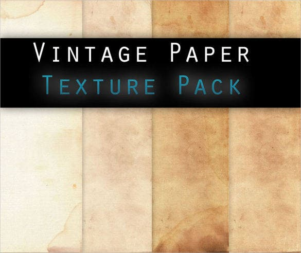 vintage paper texture pack download