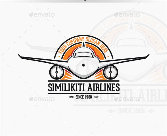 enterprise airline logo download