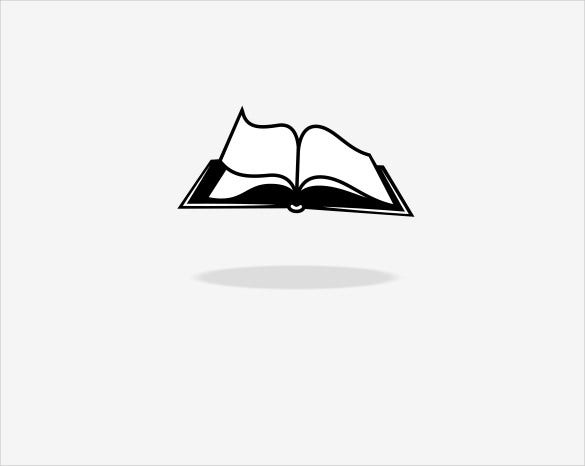 book icon illustration download