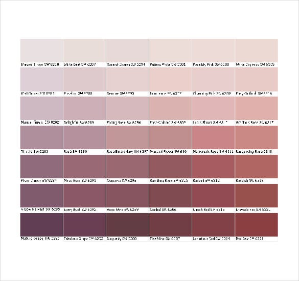 Napa Auto Paint Color Chart >> Brown Color Chart Paint. Simple Indoor Homeowners With Brown Color Chart Paint. Simple Citadel ...